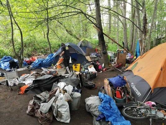 Encampment2