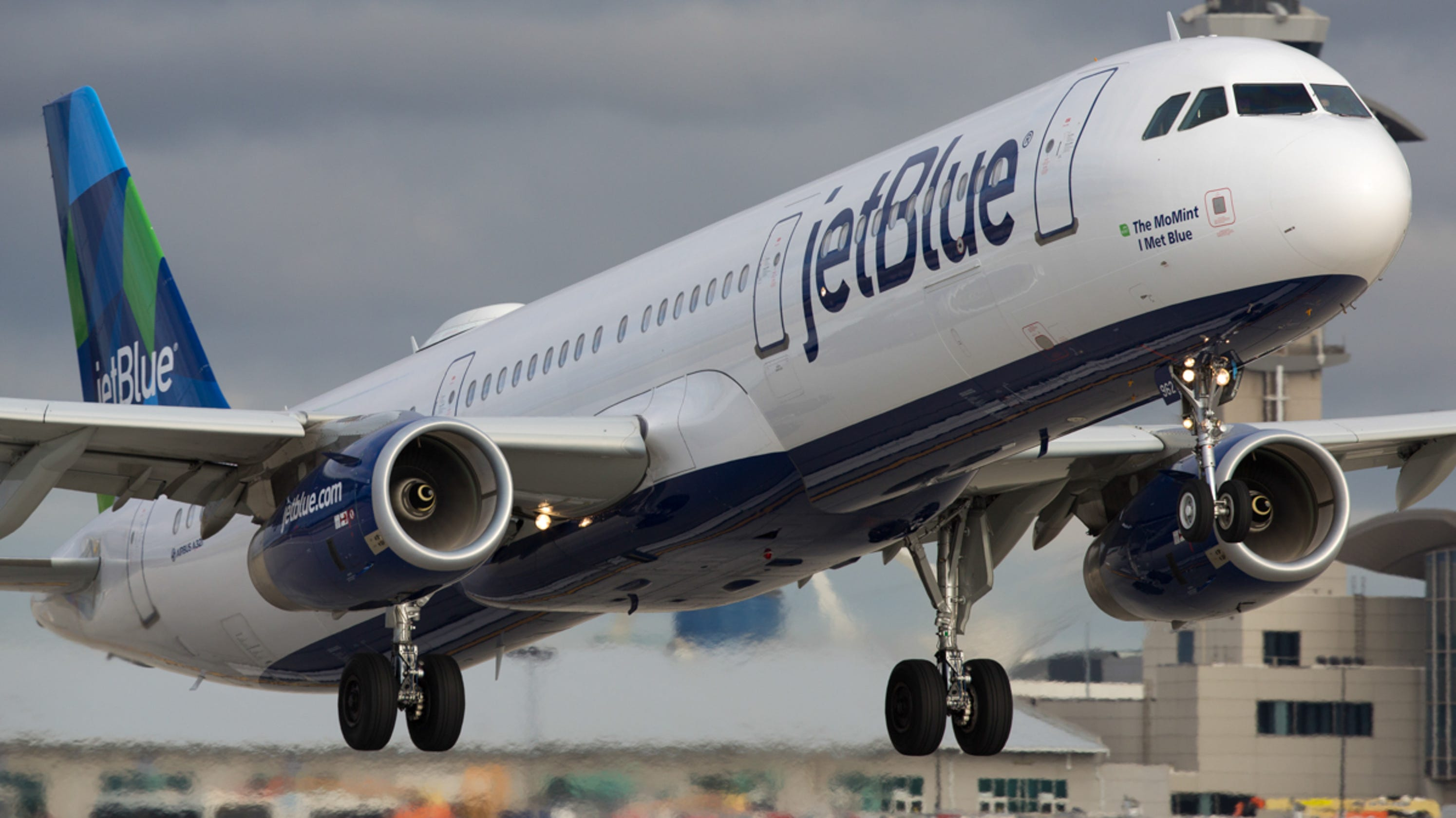 JetBlue  Basic economy fares coming in 2019 e97b3d203e6f8