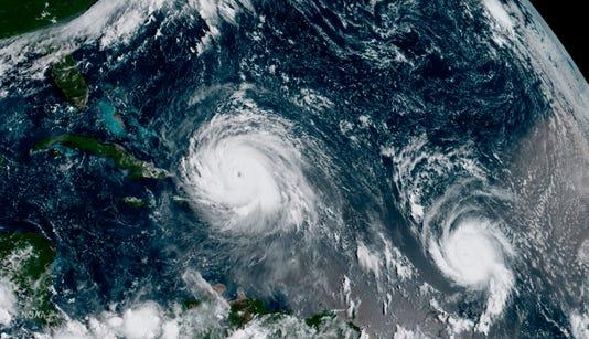 Ap More Major Hurricanes A File Xsp