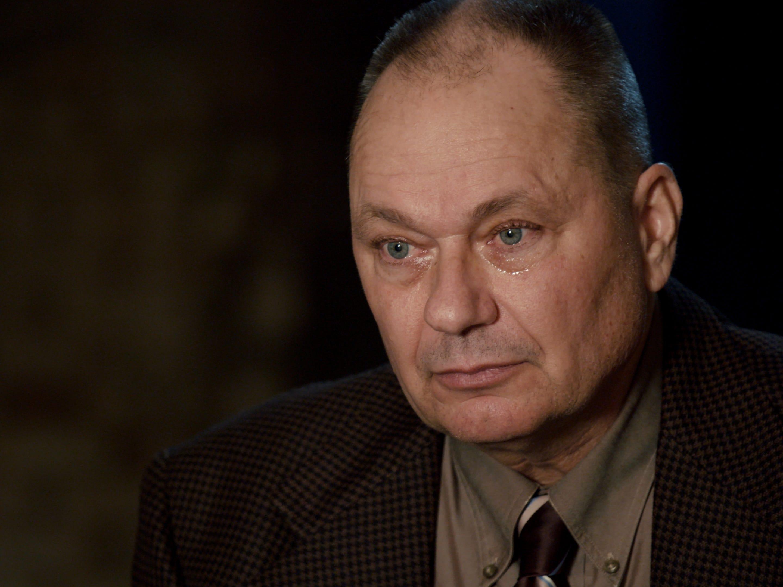 'Making a Murderer': Retired Manitowoc sheriff's Lt. Andrew Colborn sues Netflix, filmmakers