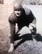 Chuck Semancik