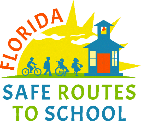 Florida Safe Routes to School