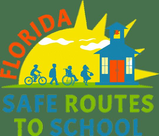 Florida Safe Routes to School