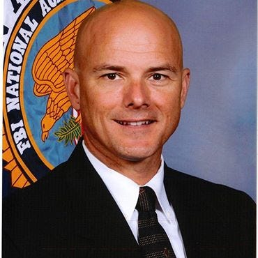 Marc Claycomb