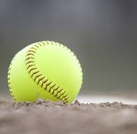 VOTE NOW! For the HNT/GMC Softball Player of the Week