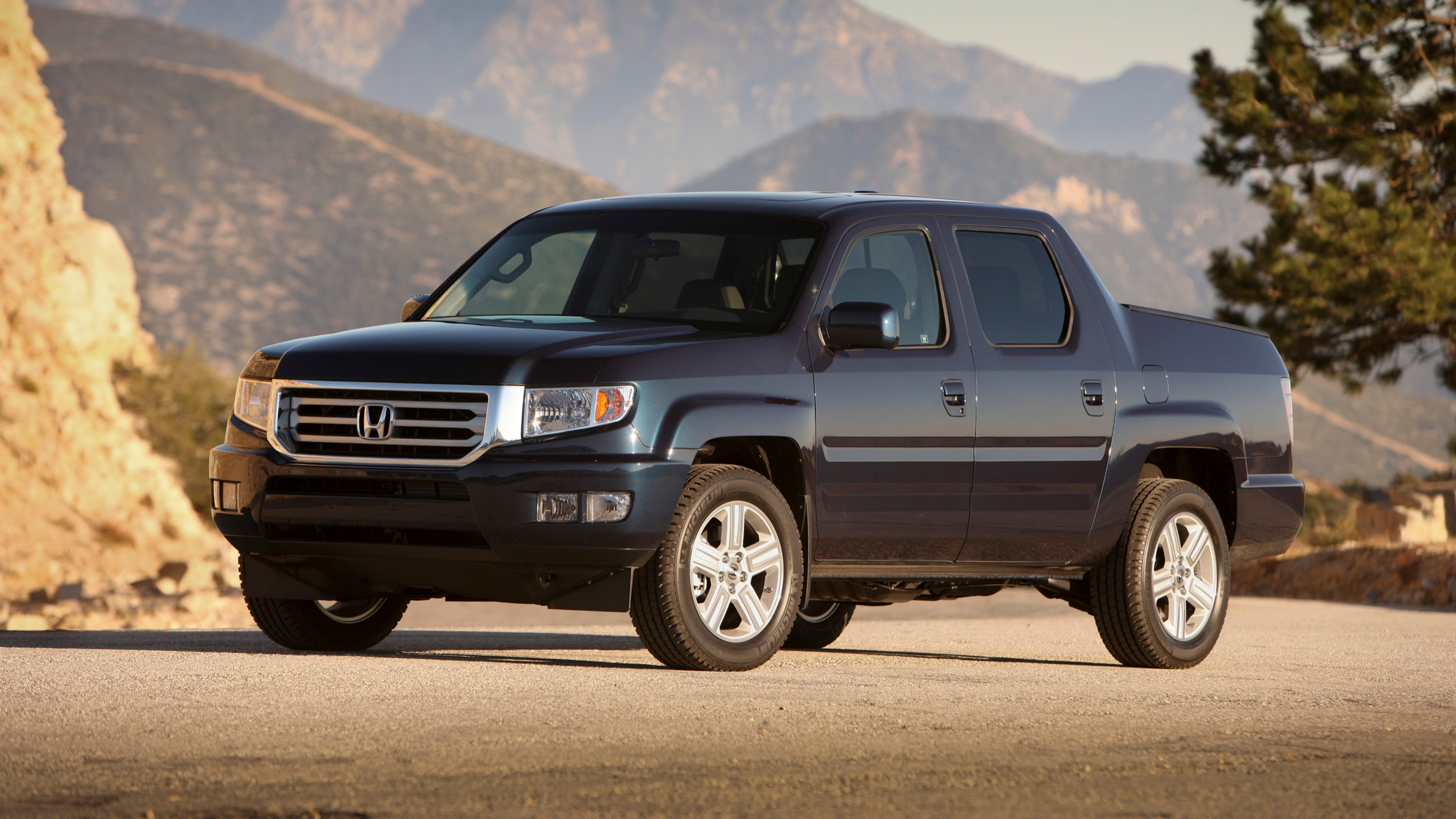 Recalls Honda Com >> Honda Recalls 1 4 Million Cars To Replace Air Bag Inflators
