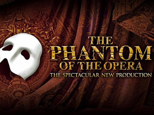Get your tickets now before they go on sale to the public on October 14!