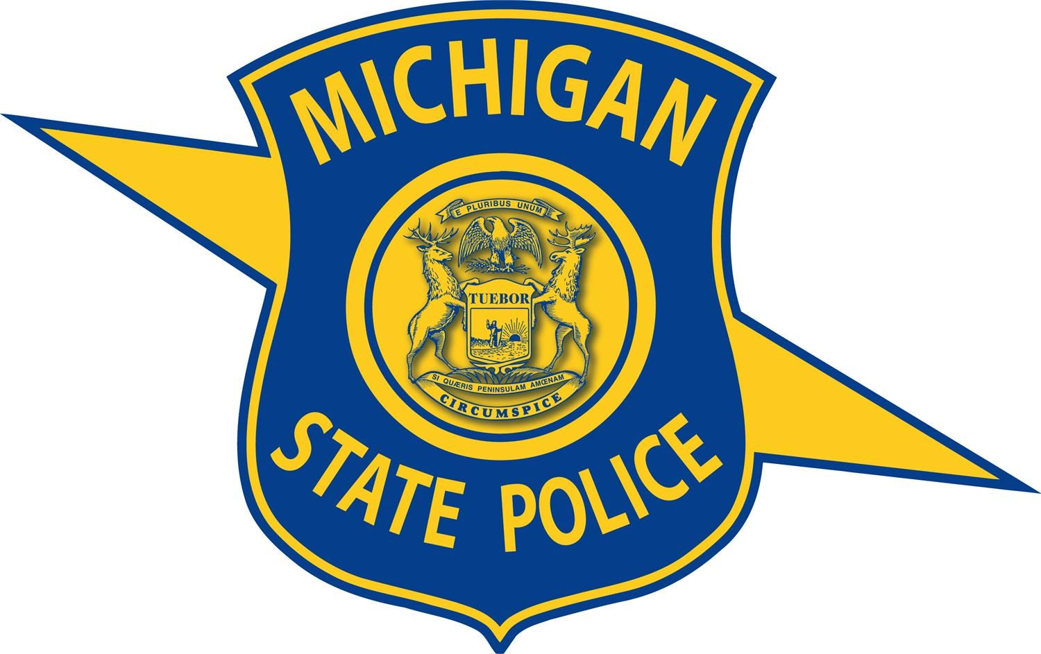 MSP investigating report of 'shots fired' on EB I-696 near Telegraph in Southfield