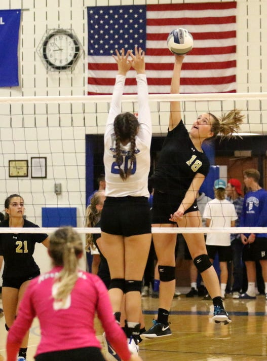 ELM 2018 0929 Horseheads Corning Volley_01