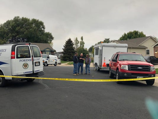 loveland shooting sept. 27