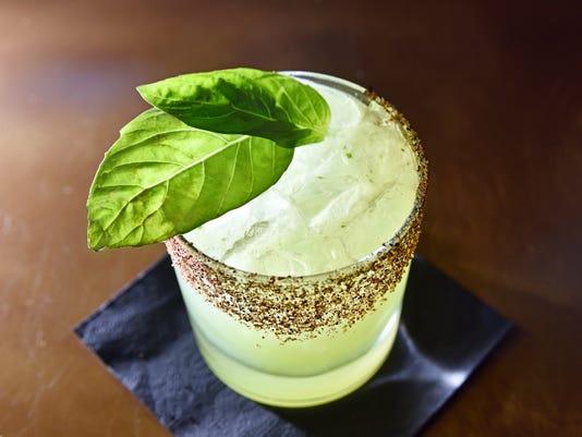 0918 Cocktails 1