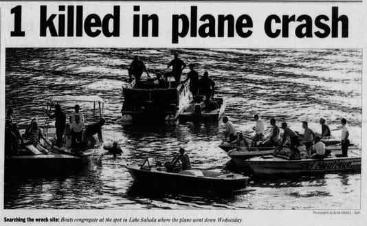 The Greenville News Thu Jun 6 1996