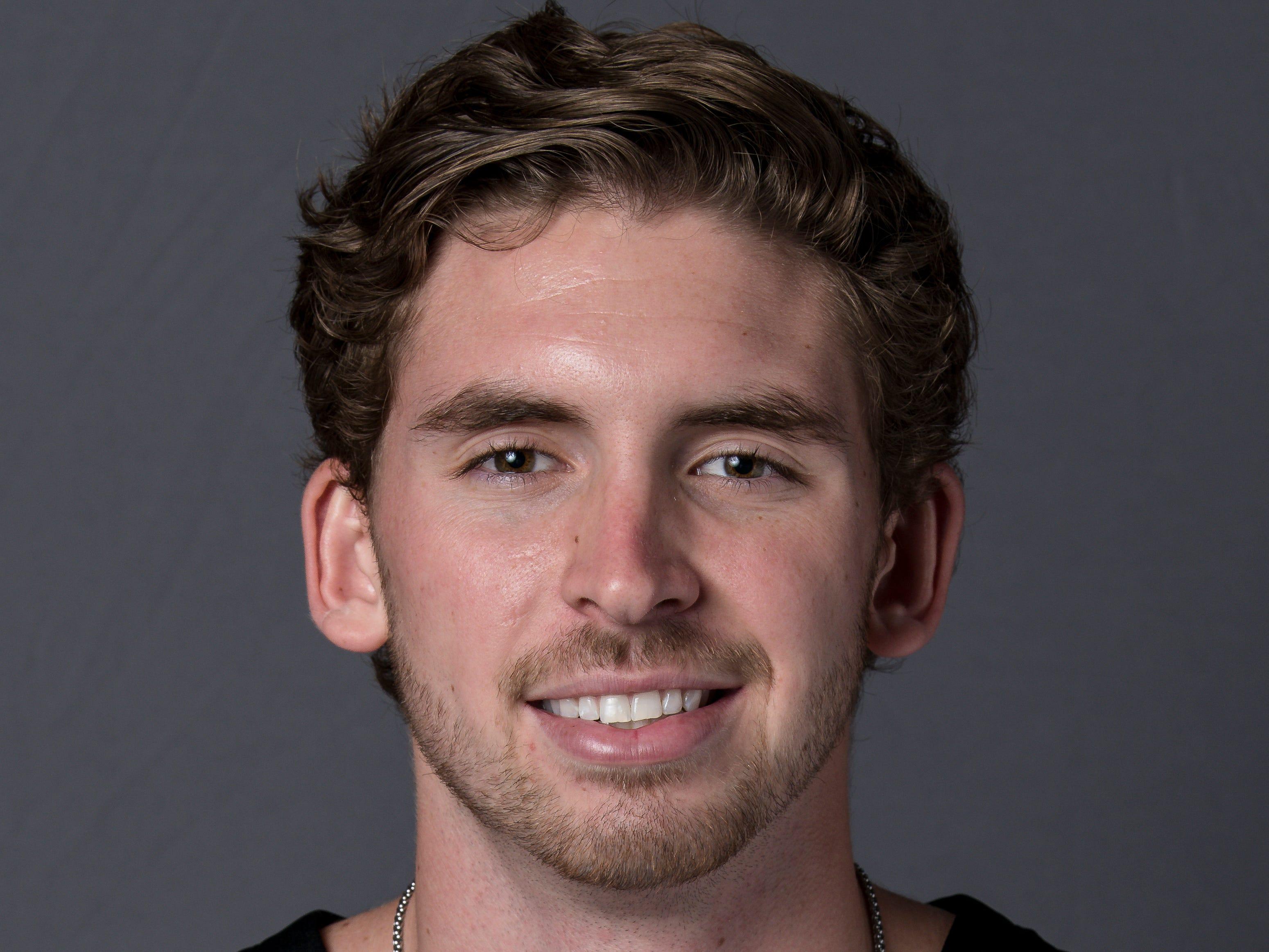 Ryan Cline