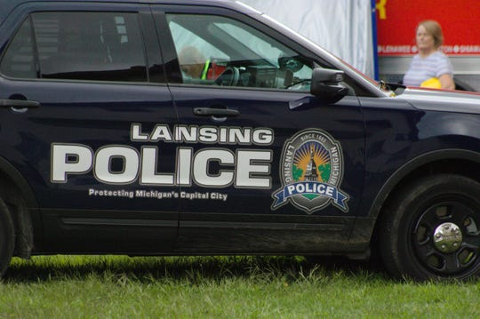 The Lansing Police Department's Citizens Police Academy begins Jan. 24.
