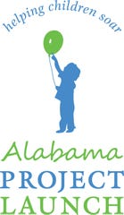 Alabama's Project LAUNCH, an acronym for 'Linking Actions for Unmet Needs in Children's Health', started in Tuscaloosa in 2014. Those involved are working to expand the program statewide.
