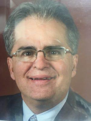 Ramon Avila