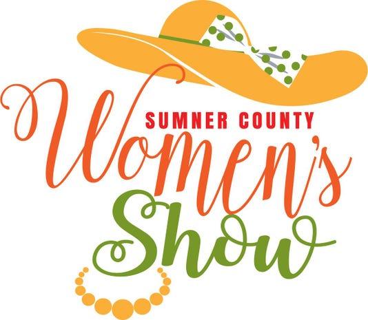 Sumner womens show