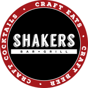 Shaker Bar and Grill is coming to Canton.