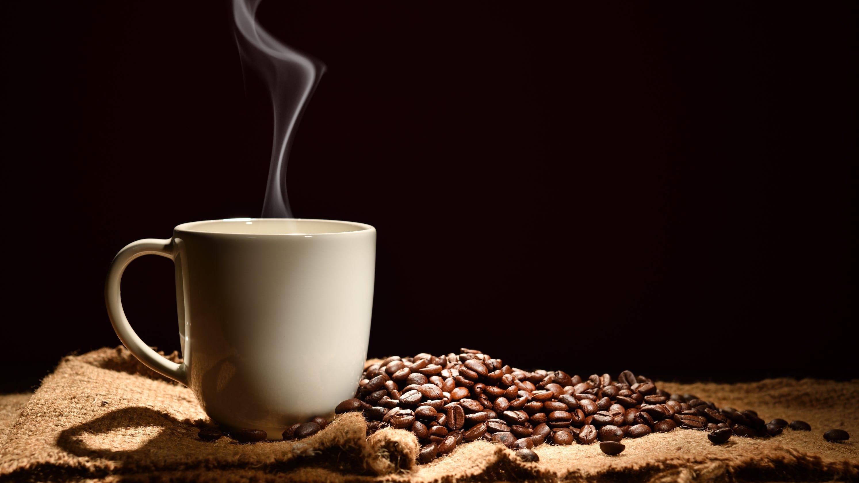coffee的圖片搜尋結果