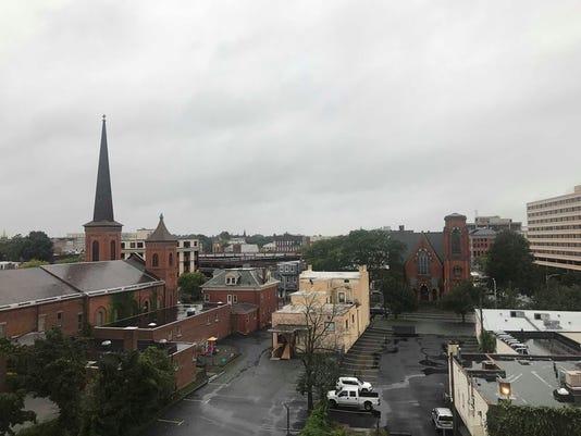 0928 Weather