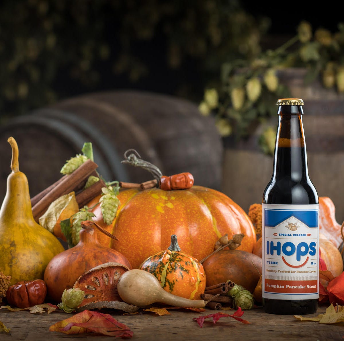 5 fall beers to try in the mid-Hudson Valley