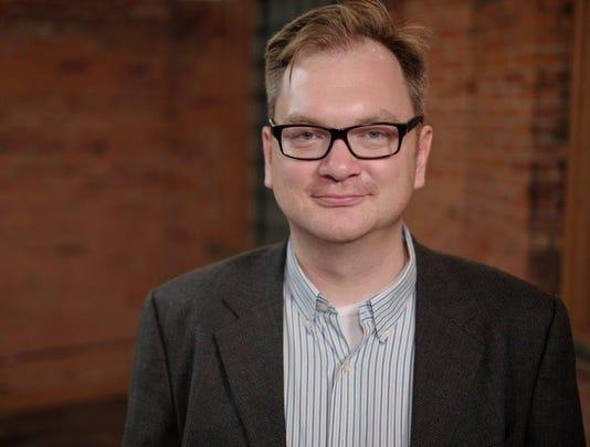 Randy Hoak