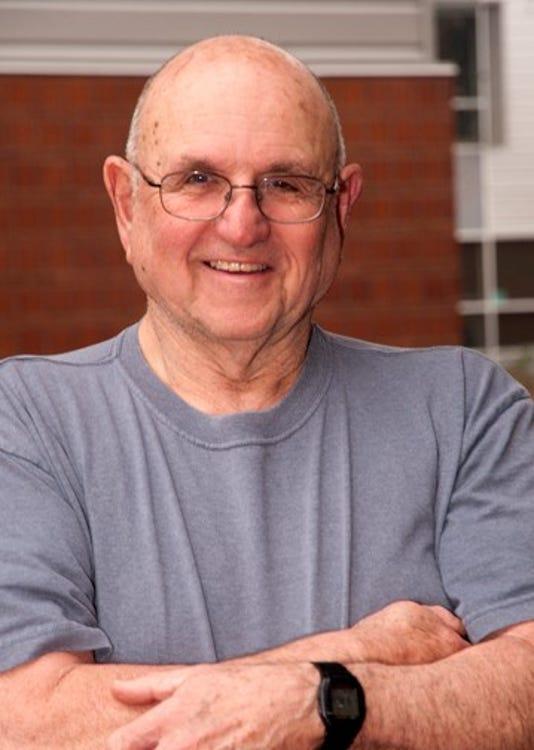Burt Kanner