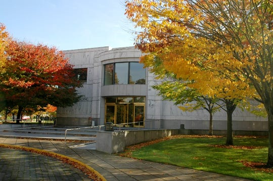 Oregon State Archives Annual Open House on October 6.