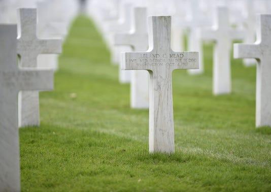 France History War Wwi Usa Commemoration