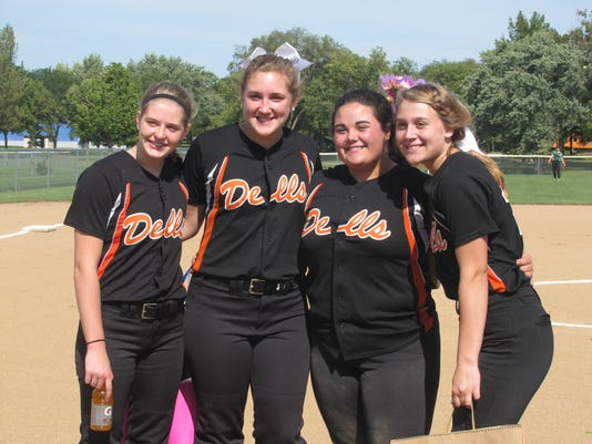Sept 23 Softball 483