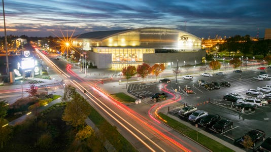Jqh Arena 19643 4854