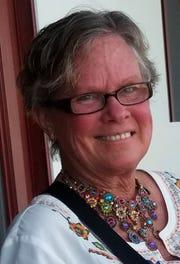 Brenda Woggon
