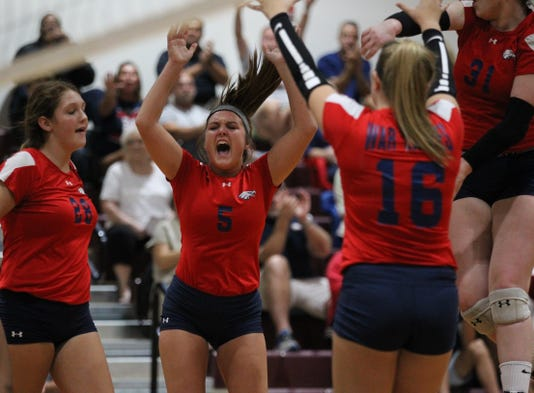 Wakulla Fh Volleyball 008