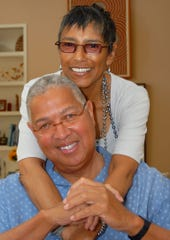 Florida A&M University graduates Bernard and Shirley Kinsey will be honored next week for their multiple financial contributions to the university. A more than 60 piece selection of the Kinsey Collection also will be on display at the Black Arhives.