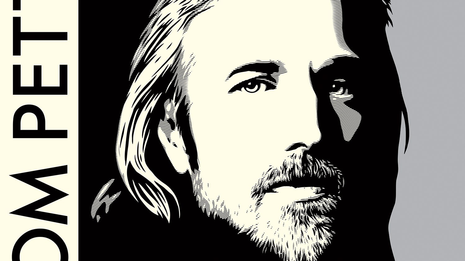 Tom Petty Posthumous Collection Showcases An American Treasure