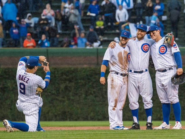 90a1d601e MLB playoffs: Rival Cubs, Cardinals hope celebration finally comes Sunday