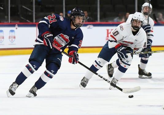 Xxx Sd Hockey Sep 19 Usa Hockey All American Prospects Game 1561 Jpg S Hko Usa Mn