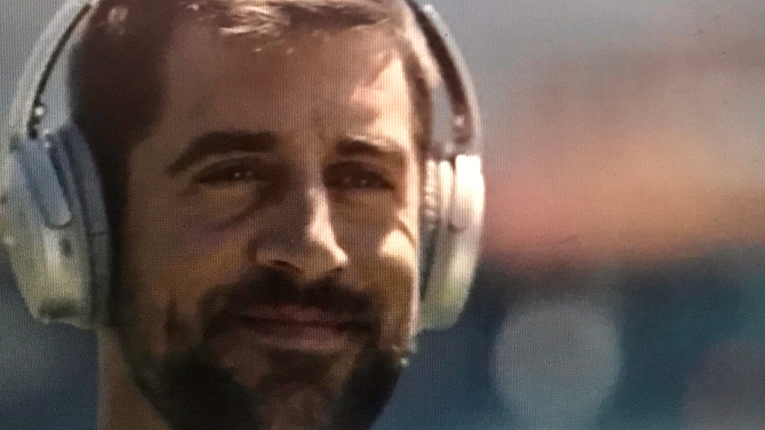 Packers QB Aaron Rodgers' Bose ad makes Chicago Bears fans