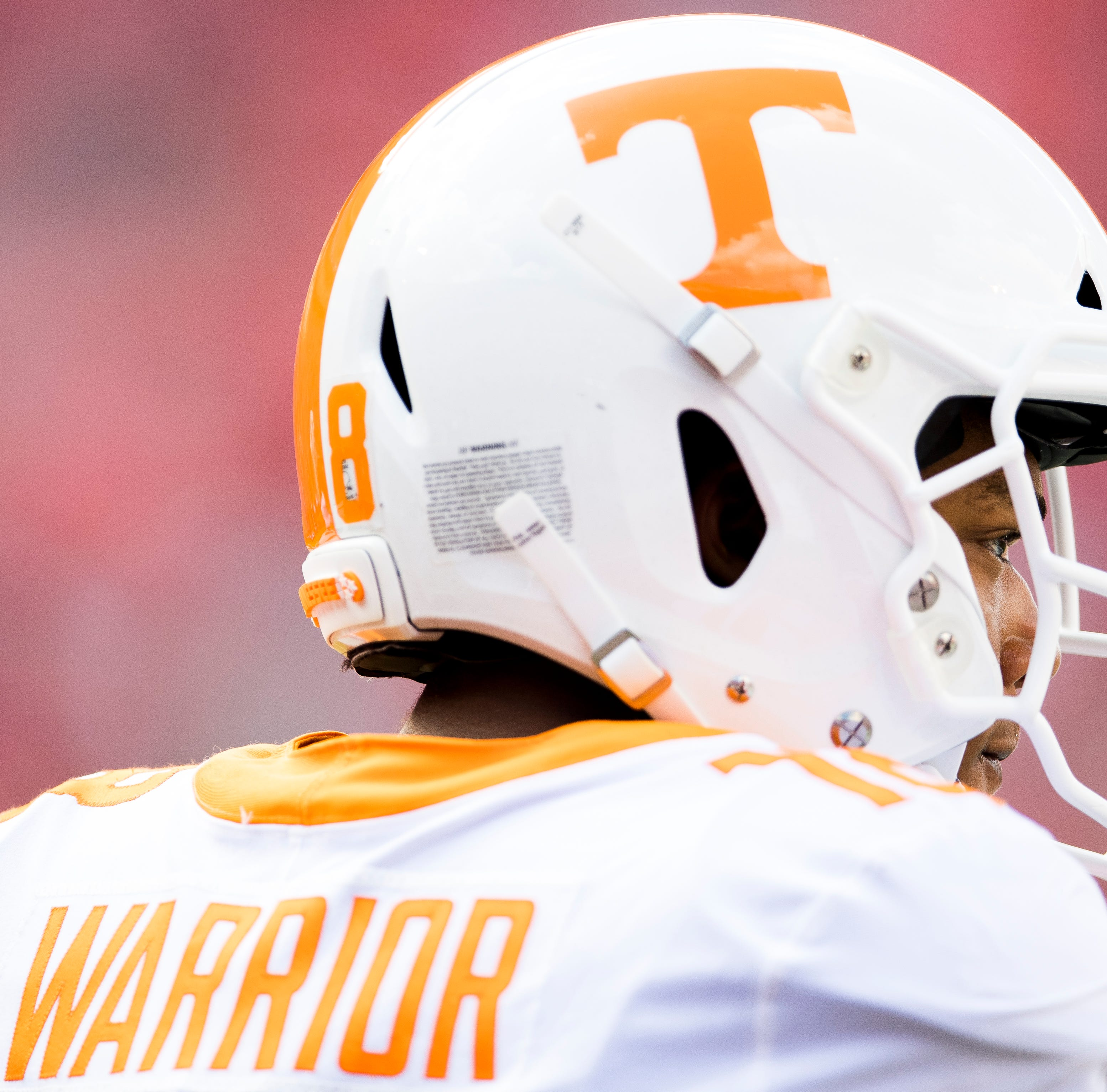 5 Tennessee football seniors who need to elevate their game for Vols to have success