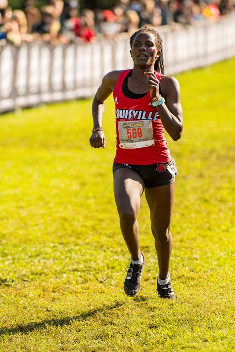 Louisvillecrosscountry