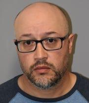 Raphael Ramos, 47, Midland Park