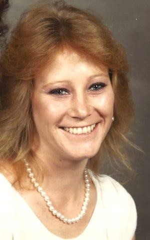 Carla Helmer