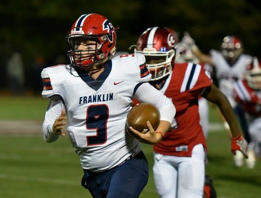 Wsdglenn Franklinfootball 22