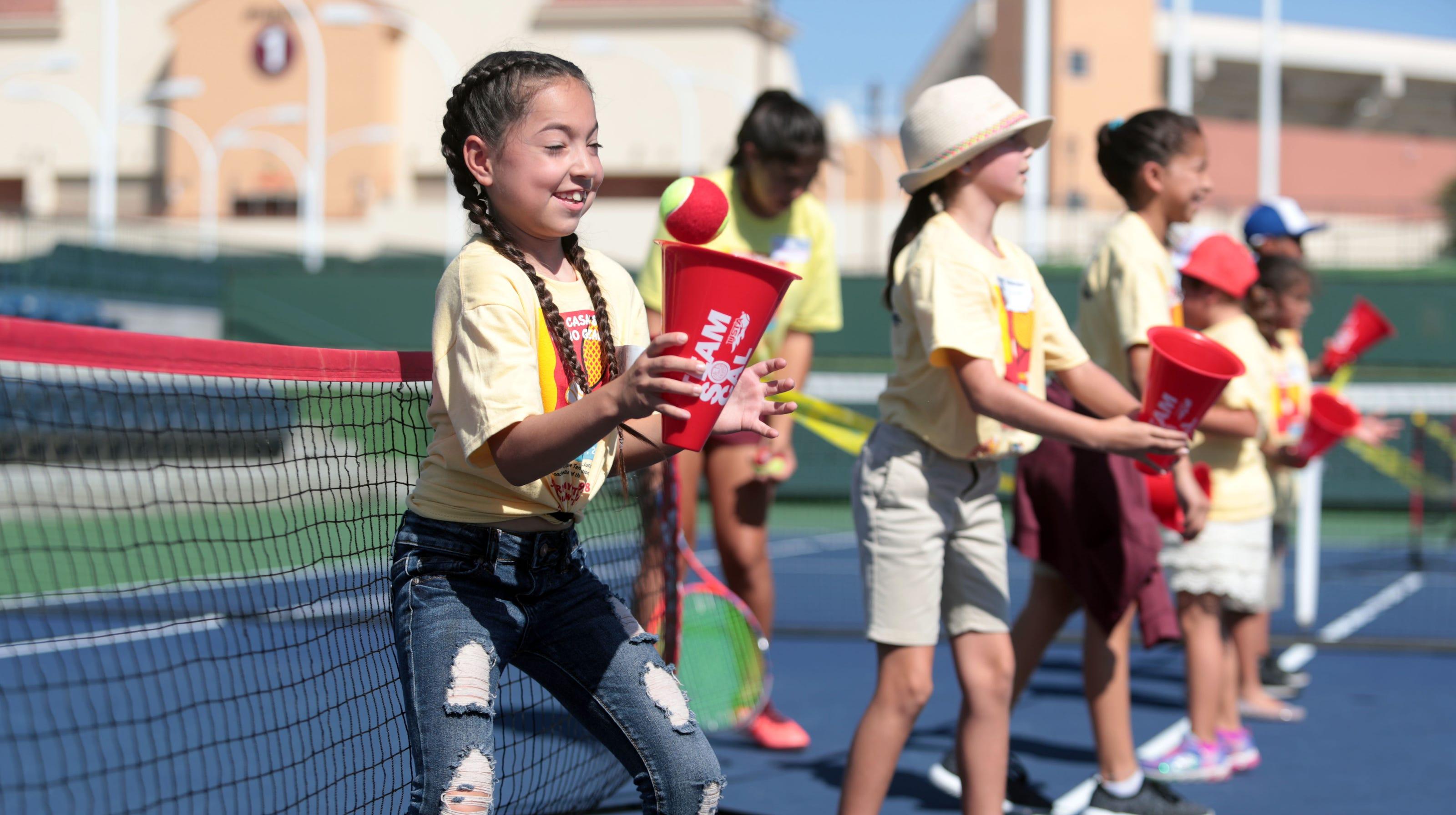 769a6e5f 7b09 4474 9a72 8107695293d8 Rosie Casals Tennis Camp006 JPG?crop=5471,3063,x0,y0&width=3200&height=1792&format=pjpg&auto=webp.'