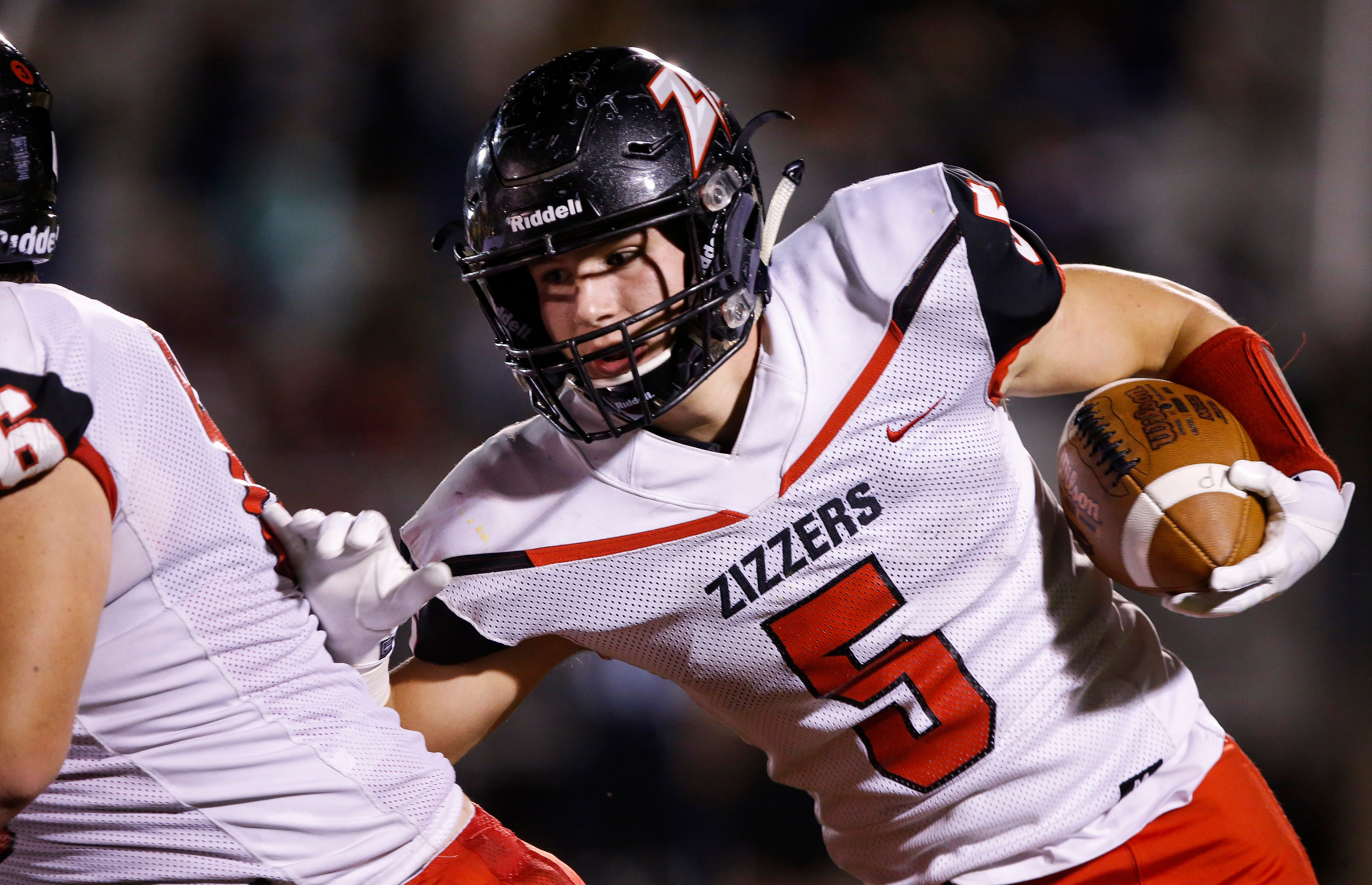 West Plains has won every game this season. The Zizzers will host Festus on Friday.