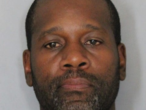 Frank D. Bowden, 47, of Dover, has been charged with first-degree attempted murder, first-degree rape, second-degree robbery and terroristic threatening.