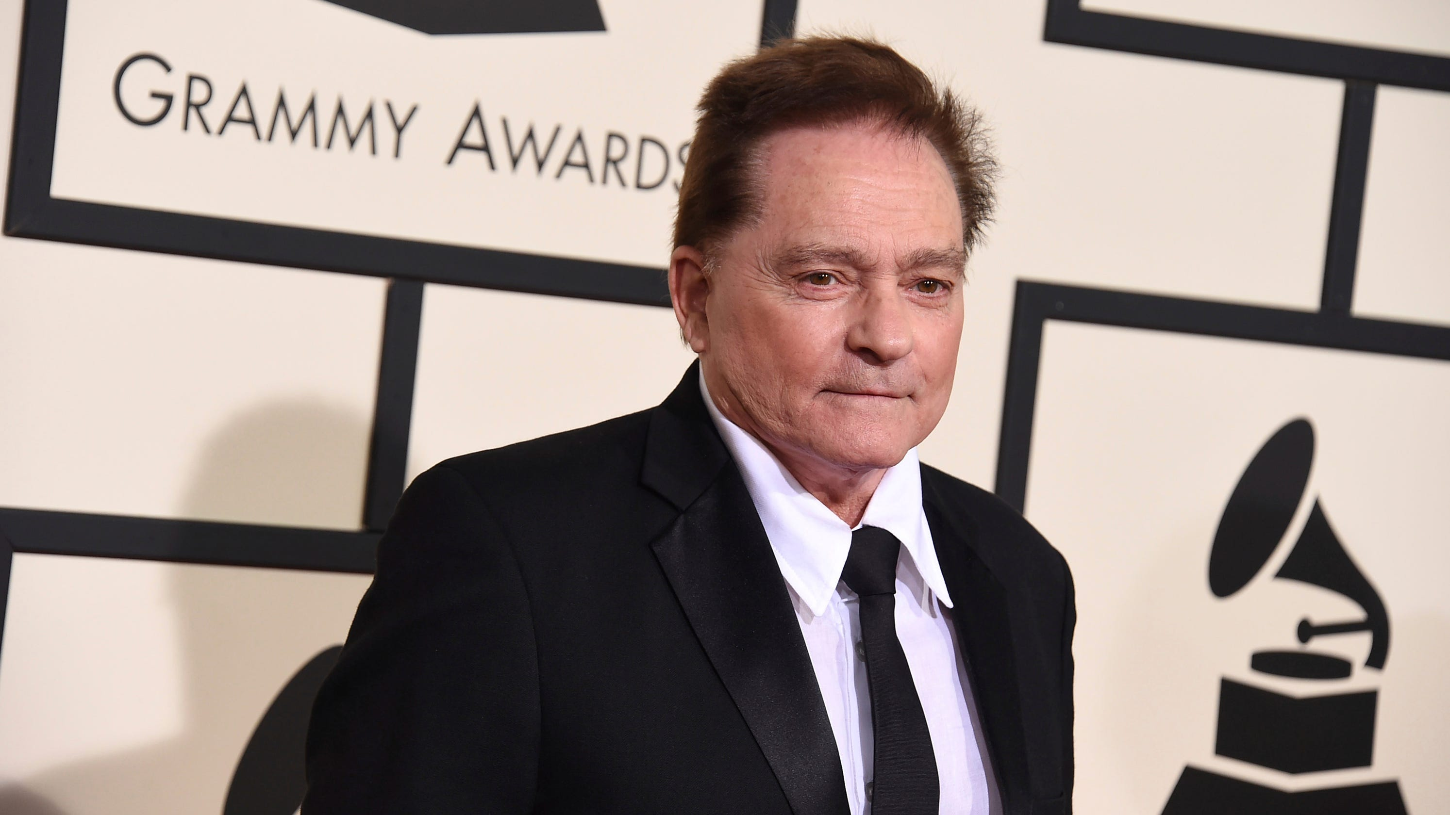5787e0b3f0 Jefferson Airplane founder Marty Balin dies at 76