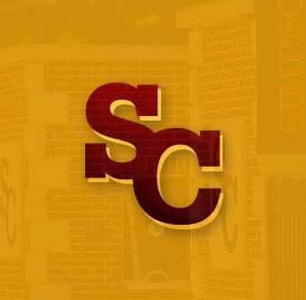 Student reports sexual assault by multiple men on Simpson College campus over weekend
