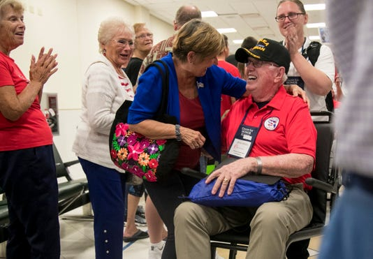 1honorflight