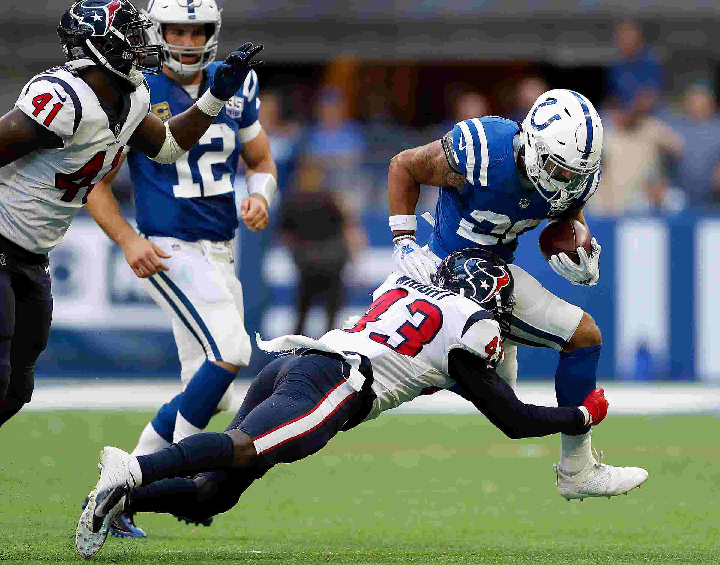 Colts players back Frank Reich after bold call backfires in overtime loss e0ab302d6